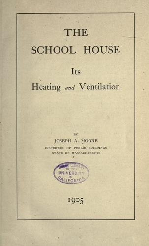 Download The school house