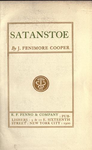 Download Satanstoe.