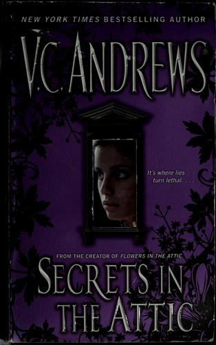 Download Secrets in the attic