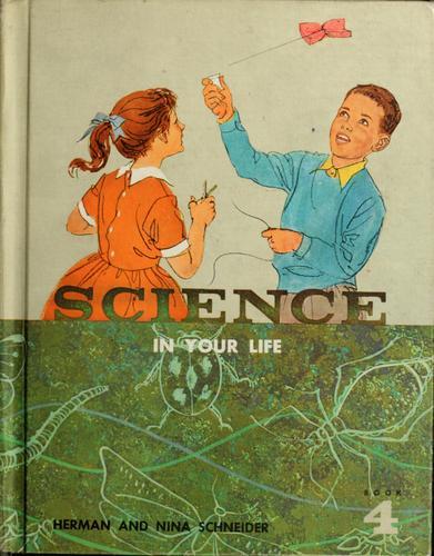 Heath science series