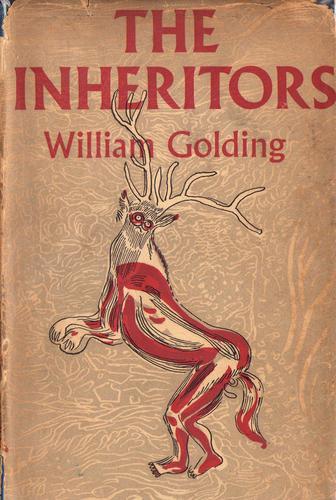 The inheritors.