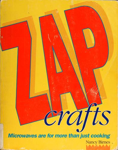 Download Zapcrafts
