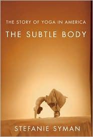 The Subtle Body