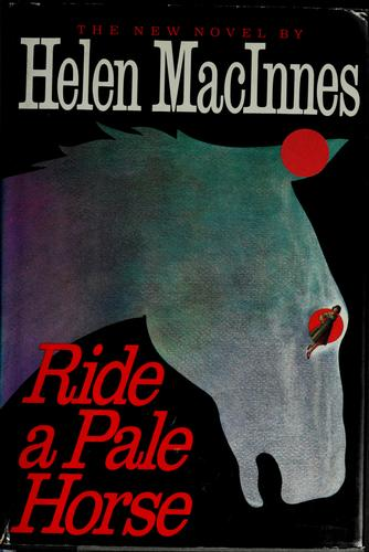 Download Ride a pale horse