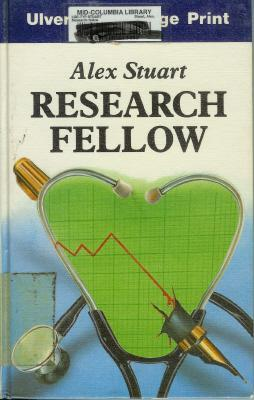 Research fellow