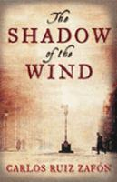 The Shadow of the Wind by