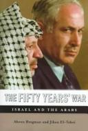 Download The fifty years' war