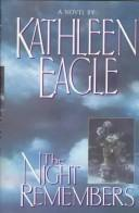 Download The night remembers