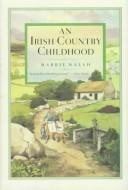 Download An Irish country childhood