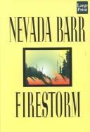 Download Firestorm