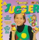Download I want to be a juggler