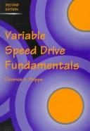 Variable speed drive fundamentals