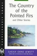 Download The country of the pointed firs and other stories
