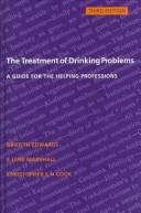 Download The treatment of drinking problems