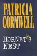 Download Hornet's nest