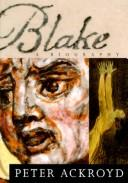 Download Blake