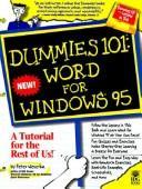 Download Dummies 101.