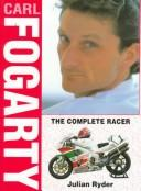 Download Carl Fogarty