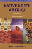 Download Native North America