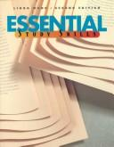 Download Essential study skills