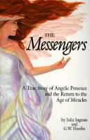 Download The messengers