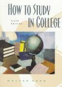 Download How to study in college