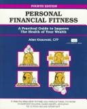 Personal financial fitness