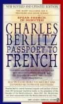 Passport to French