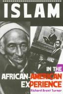 Thumbnail of Islam in the African-American Experience