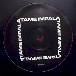 Why Won't You Make Up Your Mind? by Tame Impala