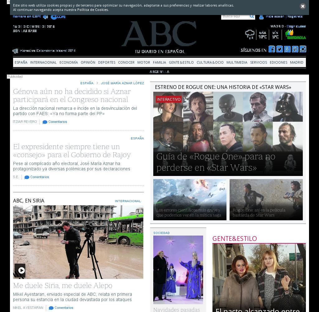 abc.es