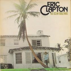 Eric Clapton - I Shot the Sheriff (2005 Remaster)