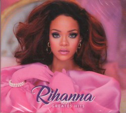Rihanna - Right Now