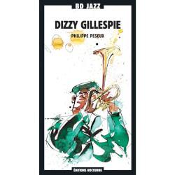 Dizzie Gillespie - Manteca