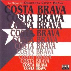 Costa Brava de Puerto Rico - Te voy hacer feliz