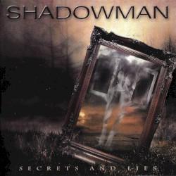 Shadowman - Best Things in Life