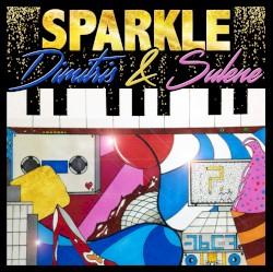 Dimitris & Sulene - Sparkle