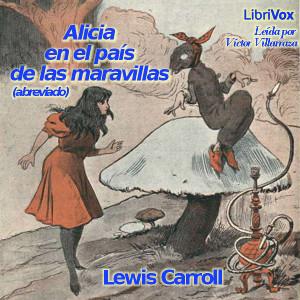 alicia_pais_maravillas_abreviado_carroll_1708.jpg