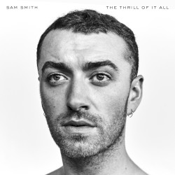 Sam Smith - One Last Song