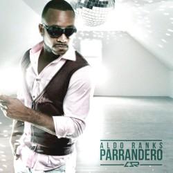 Aldo Ranks - Parrandero