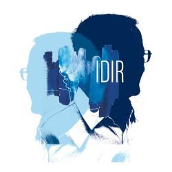 Idir - Adrar inu (Ma montagne)