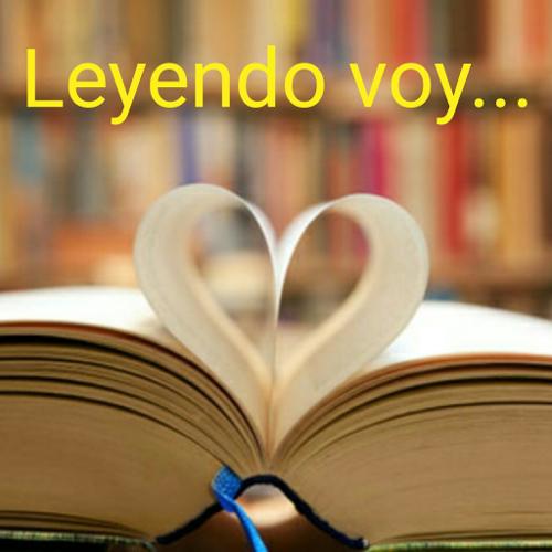 Leyendo Voy