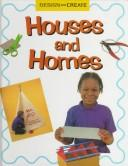 Houses and homes by Williams, John